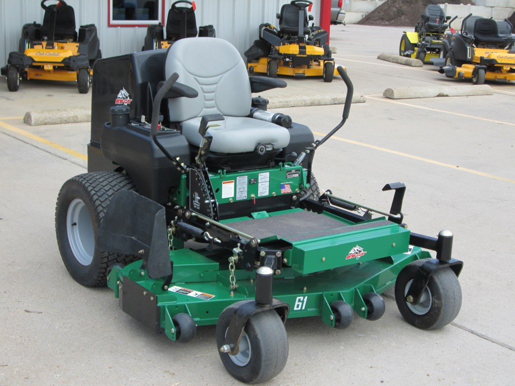 Bobcat 942205 Zero Turn Mower Related Keywords & Suggestions