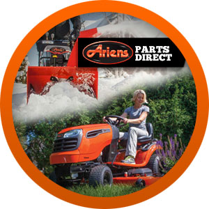 Ariens Parts Direct